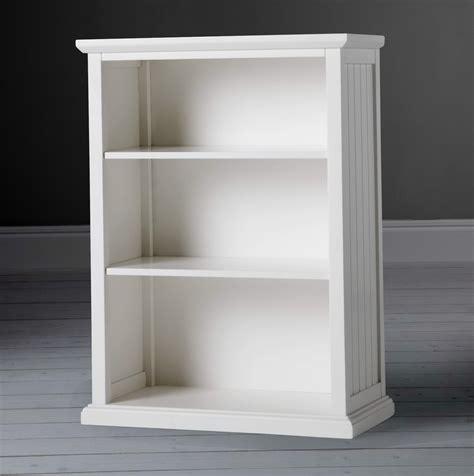 white bookshelves small white bookcase american hwy