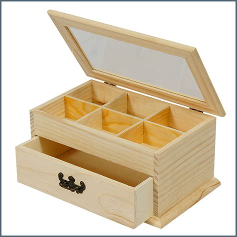 make a wooden jewelry box make wooden jewelry box plans diy free low