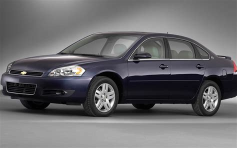 buy car manuals 2007 chevrolet impala auto manual wearing thin 2007 08 chevy impala owners suing gm over tire issue