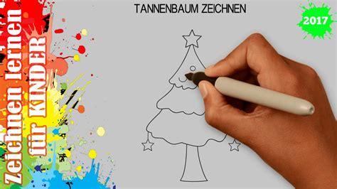 weihnachtsbaum zeichnen tannenbaum zeichnen in 60s f 252 r weihnachten zeichnen