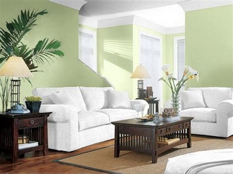 paint colors for a small living room paint color ideas for small living room inside lovely