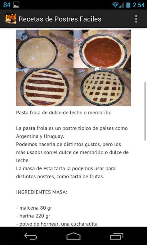2013 08 04 recetas y cocina - Cocinar Salm N