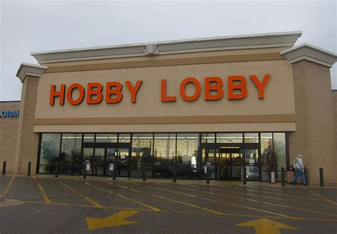 hobby lobby hobby lobby ceo takes issue with obamacare files lawsuit