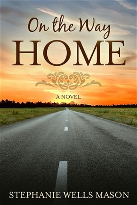 way home picture book on the way home deseret book