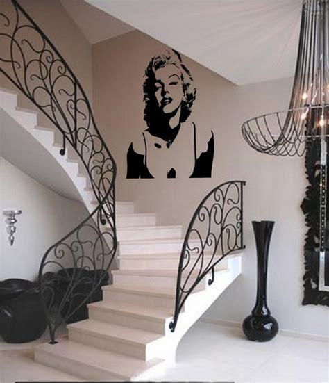 marilyn bedroom decorations marilyn bedroom decorations http carinteriordesign