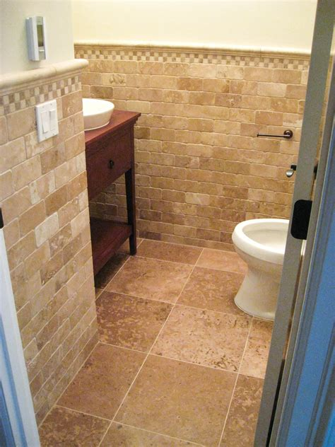 bathroom tiles pictures ideas tile floors for bathrooms small bathroom shower tile