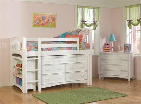 bunk beds for toddlers and baby bunk beds for toddlers and baby gretchengerzina