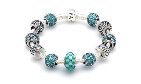 who makes pandora jewelry charm bracelets pandora uk