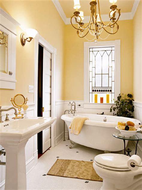 country bathroom design ideas modern bathroom design in sri lanka home decorating ideasbathroom interior design