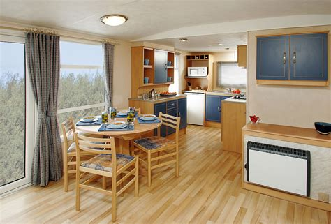 decor for homes decorating ideas for mobile homes