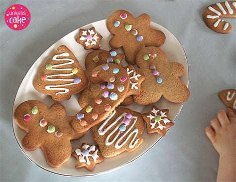 decoration biscuits recette biscuits d 233 pice univers cake