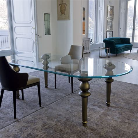 buy glass dining table glass dining table expandable glass dining table buy