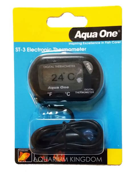 aqua card make a payment 10299 aqua one external lcd digital thermometer electronic