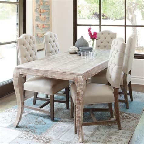 wayfair dining room chairs wayfair dining room chairs indiepretty
