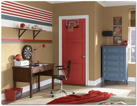 best paint color for boy bedroom 11 best sherwin williams paint color pics images on