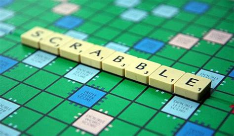 best android scrabble best scrabble for android android authority