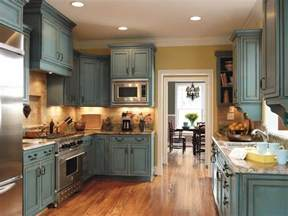 designs of kitchen cabinets with photos 27 best rustic kitchen cabinet ideas and designs for 2017
