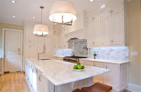 cape cod kitchen designs cape cod white kitchen traditional kitchen dallas