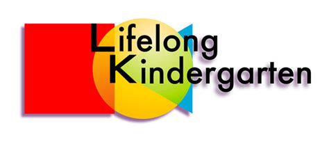 lifelong kindergarten cultivating creativity through projects peers and play mit press mit pk 12 research