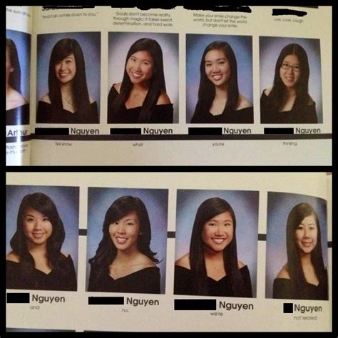 year book pictures 32 yearbook photos and quotes 2014 edition