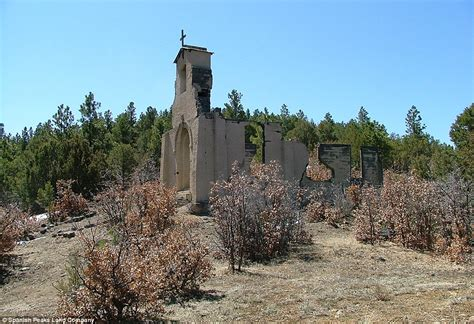 ghost towns for sale dead mule colorado ghost town on sale for