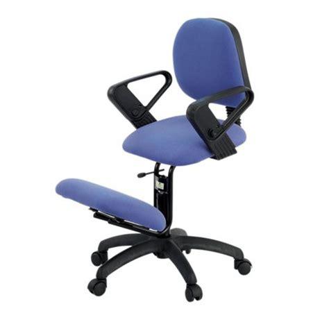 ecopostural siege ergonomique chaise ergonomique tabouret assis debout chaise assis debout