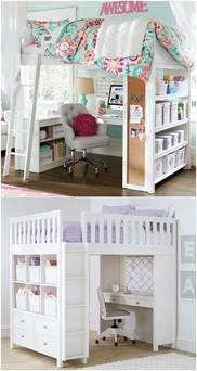 space saving childrens bedroom furniture 6 space saving furniture ideas for small room lofts