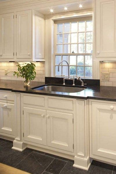 lighting above kitchen sink best 25 kitchen sink lighting ideas on