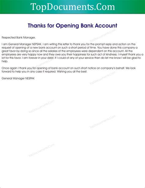 thank you letter after complaint resolved images letter