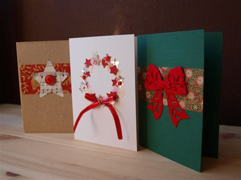 where to make cards 25 easy handmade greetings to make with your
