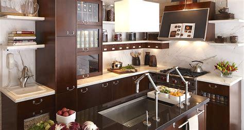 zen kitchen design zen loft kitchen design center galleries kohler