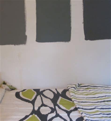 behr paint color calligraphy simple details bedroom progress