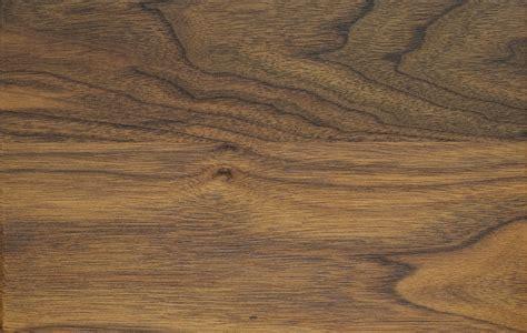 black walnut woodworking black walnut majestic kitchen bath