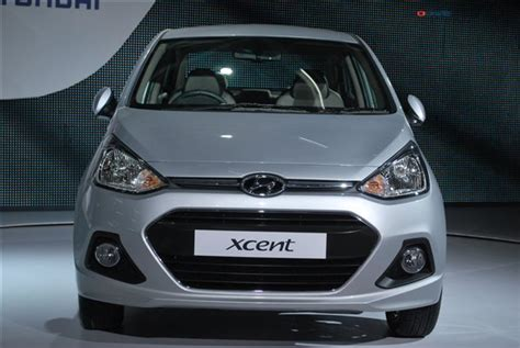 Xcent Car Wallpaper by Hyundai Xcent Photos Images And Wallpapers Colours