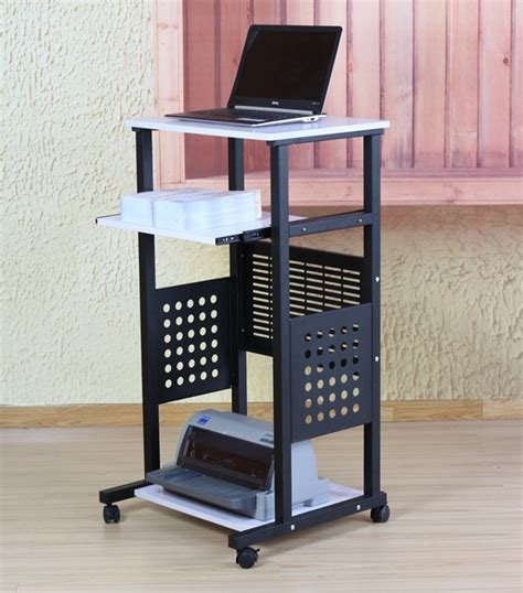 office furniture stand up desk office furniture standing desk stand up desk for projector