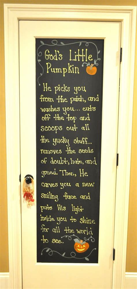 chalkboard paint pantry door chalkboard paint on pantry door this quote for a