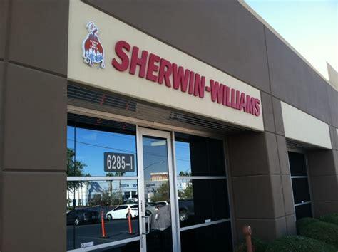 sherwin williams paint store industrial boulevard mcdonough ga sherwin williams commercial paint store f 228 rgbutiker