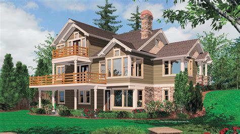 alan mascord house plans alan mascord craftsman house plans