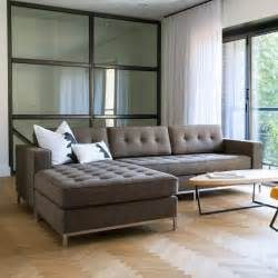 sectional sofa for apartment sectional sofas for apartments apartment size leather