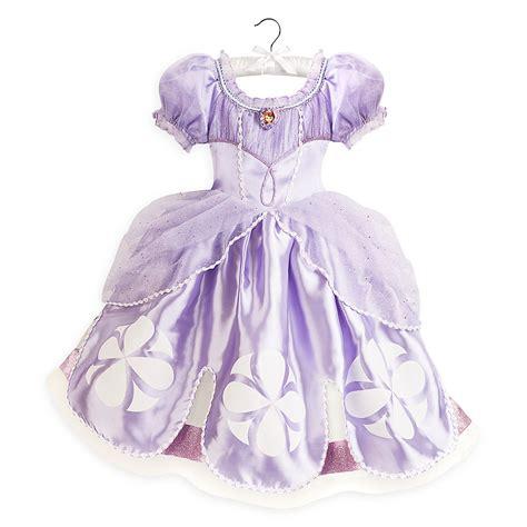 de la princesa sof a disney vestido disfraz princesa sofia mimonino