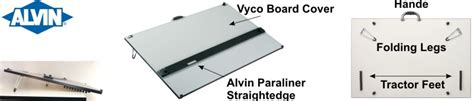 drafting table with edge portable drafting table alvin deluxe drafting board
