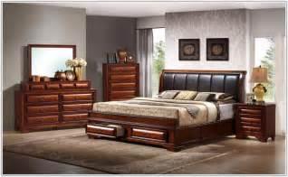 Top Bedroom Furniture Brands Best Quality Living Room Furniture Brands Free Hd Wallpapers