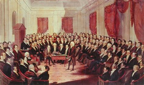 the original rubber st convention new york is about to vote on a constitutional convention