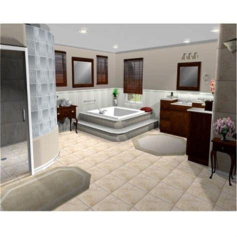 home design studio for mac v17 5 reviews punch home design studio review 2017 best mac home