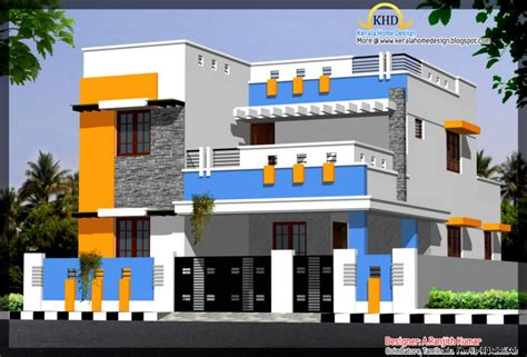 house building software home elevation design software this wallpapers