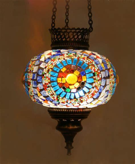 turkish pendant light turkish pendant lights brass newhairstylesformen2014
