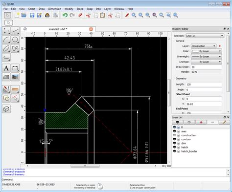 best free card software 28 best free cad software tools free cad programs all3dp