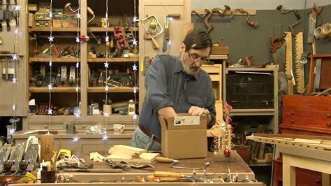 woodworking gifts for woodworking gifts and projects with paul