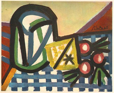 picasso paintings popular abstract by pablo picasso wallpaper