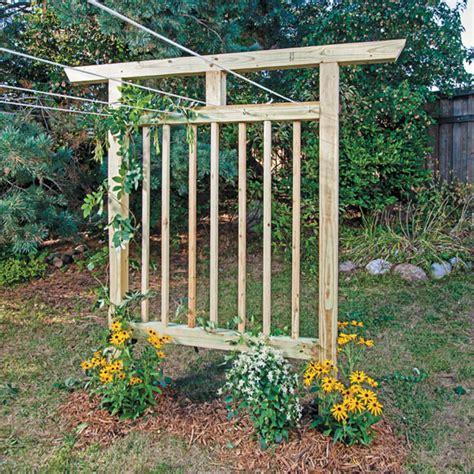 garden trellis plans garden trellis plans roselawnlutheran